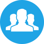 Team-Members-Icon