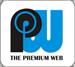The Premium Web